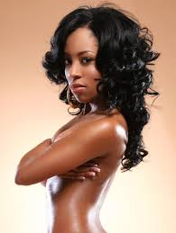 k michelle bob hairstyles formal hairstyles for k michelle hairstyles top kimberly michelle