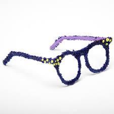 3doodler stencils glasses google search 3doodler start u2013 novabeans prototyping labs llp