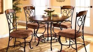 bobs furniture kitchen table set unthinkable bobs furniture kitchen sets bob s set my apartment story