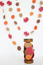 507 best diy ornaments garland bunting images on at