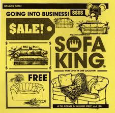 sofa king juicy burgers sofa king joke 16 gallery image and wallpaper
