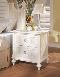 Rattan Bedroom Furniture Bedroom Large Distressed White Bedroom Furniture Marble Pillows