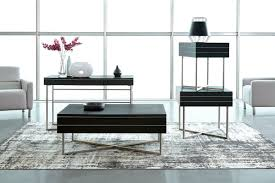 decor of coffee table bench with from coffee table to upholstered
