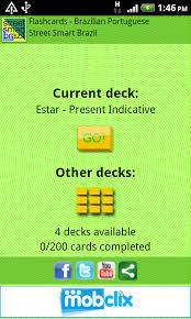 Flashcards Kindle Get Our Flashcards App On Your Kindle Fire Street Smart Brazil