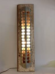 Shabby Chic Lighting Ideas by 2527 Best Light It Up Images On Pinterest Lighting Ideas Home