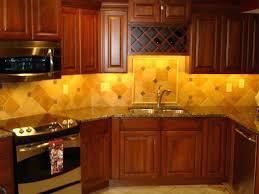 rock kitchen backsplash rock backsplash kitchen and cool and rock kitchen that