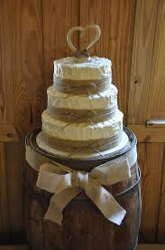 western wedding cakes country wedding cakes photo gallery of the touches of country