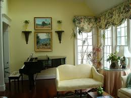 sunroom colors photo 3 beautiful pictures of design