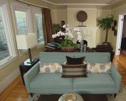 contemporary asian living room hgtv