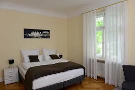La Villa Bad Aibling Residenz Am Englischen Garten Deutschland München Booking Com