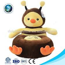 Toy Chair Stuffed Animal Chair Stuffed Animal Chair Suppliers And