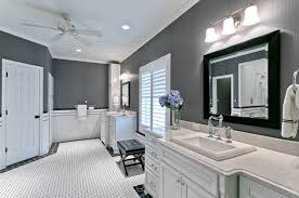 master bathroom ideas houzz houzz approved bathroom remodeling plano tx master bathroom
