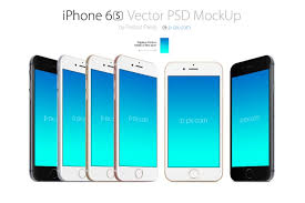 top 20 free iphone mockup psd templates to showcase your product
