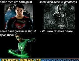 Superhero Memes - superhero memes gallery ebaum s world