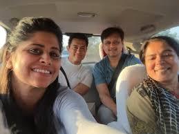 100 Aamir Khan Home Kapoor Karan Johar And Aayan Mukherjee