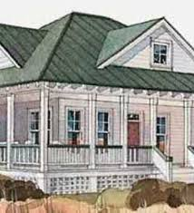Beach House Plans Small 100 Small Beach Cottage House Plans Home Building Plans For