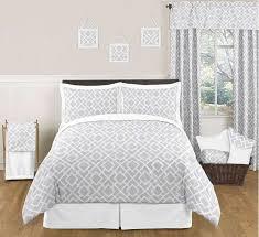 49 best master bedroom images on pinterest master bedroom for