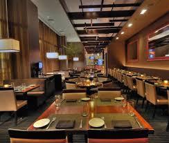 Interior Designer Philadelphia Dining Room Hospitality Interior Design Of Table 31 Restaurant