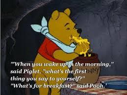 19 times winnie pooh literally smosh