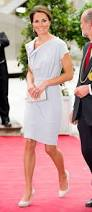 kate middleton turns to mother carole for advice on finances