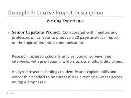 professional general resume template resume website template html