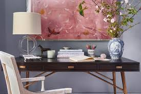home laura covington interiors