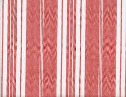 Microfiber Futon Cover Red Futon Cover Roselawnlutheran