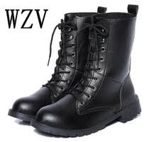 womens combat boots compare prices on combat boot shopping buy low price