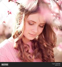 beautiful teen 14 16 year old image u0026 photo bigstock
