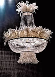 high end lighting fixtures for home 182 best dream lighting images on pinterest chandeliers night