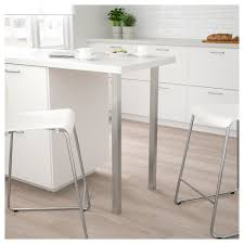 Ikea Raskog Rolling Cart Furniture Kitchen Islands Carts Raskog Cart Ikea Ikea
