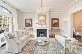 basement creative english basement dc home design ideas luxury