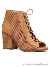 womens boots uk cheap boots cheltenhamjazzarts co uk cheap accessories clothing