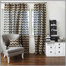 Black Check Curtains Black And Ivory Check Curtains Curtain Gallery Images