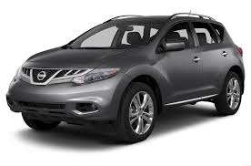 Nissan Murano Platinum 2018 2019 Car Release And Reviews