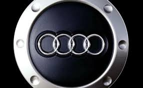 audi car company name the stories car brand names david airey