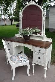 best 25 vanity redo ideas on pinterest paint vanity diy