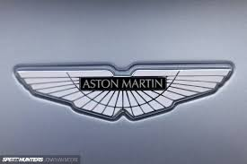 aston martin symbol you ask aston martin answer marek reichman on your questions