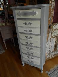 Painting French Provincial Bedroom Furniture by 300 Best Chalk Paint Images On Pinterest Furniture Ideas