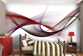 Cool Wallpaper Ideas - teen bedroom wall decoration ideas u2013 cool photo wallpapers and decals