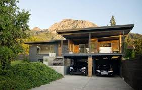 best home designs the best home design for nifty the best home design with best