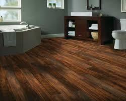 Laminate Flooring Click Lock Builddirect U2013 Vinyl Planks 5mm Click Lock Exotic Collection