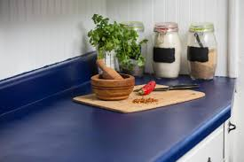 can you use chalk paint on melamine kitchen cabinets how to paint laminate countertops hgtv