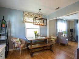 coastal kitchen and dining room pictures at light blue ideas