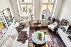 small home interior design ideas 60 scandinavian interior design ideas to add scandinavian style to