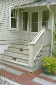 front porch design software decoto plans florida as well vegetable garden design on landscaping designs enclosed front porch steps in design small back