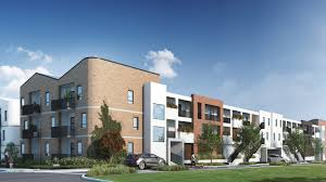 3d apartment bernoulli gardens architectural 3d apartment rendersbuildmedia