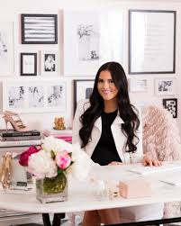 Rachel Parcell Blog Blogger Of The Month Rachel Parcell Of Pink Peonies