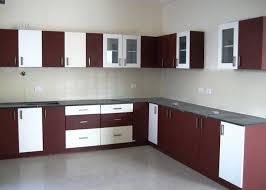 interiors of kitchen modular kitchen interior interiors ottawa reviews in by moute