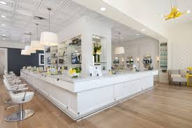 new england kitchen design drybar u0027s king street location opening later this month